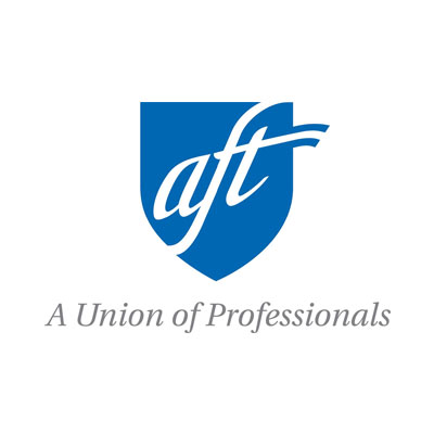 AFT – American Federation of Teachers
